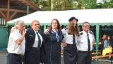 Tlustá Berta, Milan Schelinger Band i Dupalka rozproudili AMFI Tlumačov! (8 / 93)