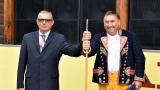 Tlustá Berta, Milan Schelinger Band i Dupalka rozproudili AMFI Tlumačov! (18 / 93)