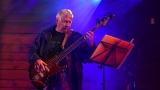 Milan Schelinger Band (26 / 93)