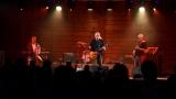 Milan Schelinger Band (30 / 93)