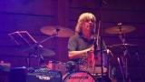 Milan Schelinger Band (42 / 93)