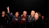 Tlustá Berta, Milan Schelinger Band i Dupalka rozproudili AMFI Tlumačov! (82 / 93)