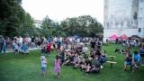 Plzeňský Festival na ulici 2020 – pátek, den první (99 / 135)