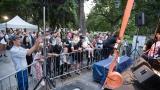 Plzeňský Festival na ulici 2020 – pondělí, den čtvrtý (102 / 103)