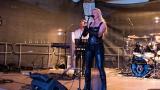 Kapela Nightwish tribute band (45 / 83)