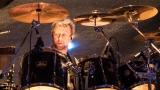 Kapela Nightwish tribute band (48 / 83)