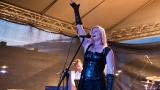 Kapela Nightwish tribute band (51 / 83)
