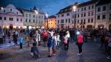Poslední koncertní srpnová středa v Klatovech dostala změnu line upu (53 / 83)
