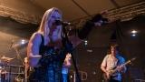 Kapela Nightwish tribute band (58 / 83)