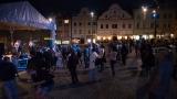 Poslední koncertní srpnová středa v Klatovech dostala změnu line upu (59 / 83)