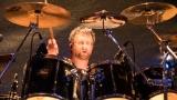 Kapela Nightwish tribute band (65 / 83)