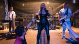 Kapela Nightwish tribute band (70 / 83)