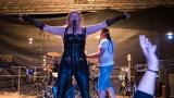 Kapela Nightwish tribute band (80 / 83)