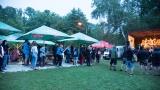 Festpival 2020 ve Strakonicích - déšť, bláto a dobrá punková muzika (26 / 170)