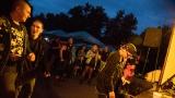 Festpival 2020 ve Strakonicích - déšť, bláto a dobrá punková muzika (44 / 170)