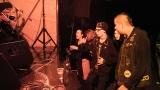 Festpival 2020 ve Strakonicích - déšť, bláto a dobrá punková muzika (49 / 170)