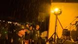 Festpival 2020 ve Strakonicích - déšť, bláto a dobrá punková muzika (65 / 170)