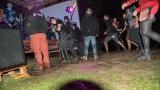 Festpival 2020 ve Strakonicích - déšť, bláto a dobrá punková muzika (68 / 170)