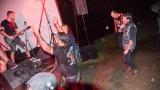 Festpival 2020 ve Strakonicích - déšť, bláto a dobrá punková muzika (70 / 170)