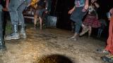 Festpival 2020 ve Strakonicích - déšť, bláto a dobrá punková muzika (71 / 170)