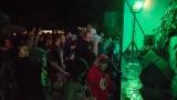 Festpival 2020 ve Strakonicích - déšť, bláto a dobrá punková muzika (100 / 170)