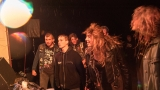 Festpival 2020 ve Strakonicích - déšť, bláto a dobrá punková muzika (127 / 170)