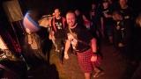 Festpival 2020 ve Strakonicích - déšť, bláto a dobrá punková muzika (134 / 170)