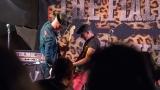 Festpival 2020 ve Strakonicích - déšť, bláto a dobrá punková muzika (144 / 170)