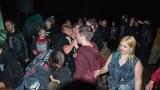 Festpival 2020 ve Strakonicích - déšť, bláto a dobrá punková muzika (157 / 170)