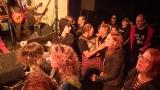 Festpival 2020 ve Strakonicích - déšť, bláto a dobrá punková muzika (161 / 170)
