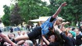 Blatenský Fest 16. - 18. 6. (28 / 89)