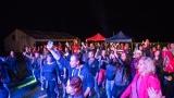 Městské slavnosti ve Starém Plzenci lákaly hosty na rockový večer (97 / 117)