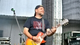 Lord rock (3 / 40)