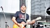 Lord rock (5 / 40)