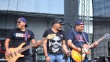 Lord rock (7 / 40)