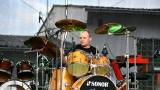 Lord rock (5 / 43)