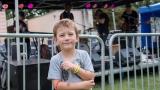 Oslavy 130. výročí založení Dětského domova v Nepomuku měly rockový závěr (36 / 67)