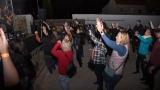 Knížecí pivovar Plasy uzavřel letní koncertní sezónu (71 / 100)