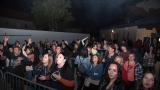 Knížecí pivovar Plasy uzavřel letní koncertní sezónu (79 / 100)