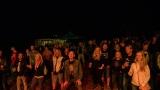 Benátská noc ve Lhotě u Plzně se přes nepřízeň covidové doby uskutečnila! (145 / 202)