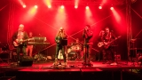 Kapela Ponorka Band (177 / 202)