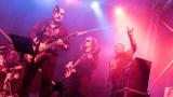 Kapela Ponorka Band (196 / 202)