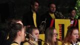 L Band (4 / 72)