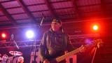 Extra Band revival rozjel svou rockovou jízdu v Tlumačově! (1 / 27)