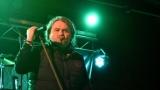 Extra Band revival rozjel svou rockovou jízdu v Tlumačově! (3 / 27)