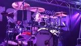 Extra Band revival rozjel svou rockovou jízdu v Tlumačově! (4 / 27)