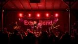 Extra Band revival rozjel svou rockovou jízdu v Tlumačově! (6 / 27)