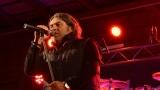 Extra Band revival rozjel svou rockovou jízdu v Tlumačově! (4 / 24)
