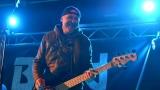 Extra Band revival rozjel svou rockovou jízdu v Tlumačově! (10 / 27)