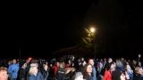 Extra Band revival rozjel svou rockovou jízdu v Tlumačově! (11 / 27)